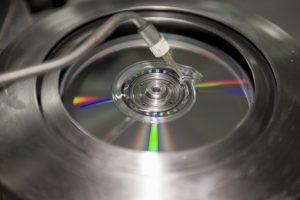 CD-maken-CD-persen-Replifact.