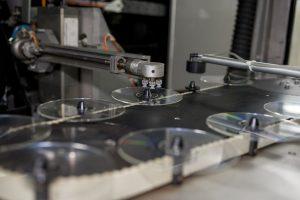 Proces-CD-maken-Replifact.