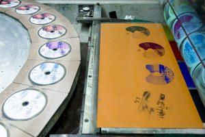 CD-maken-met-offsetdruk.