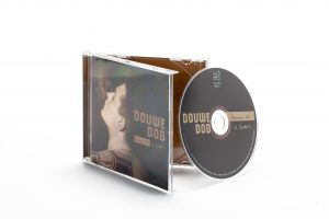 CD hoezen Replifact